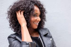 African-American-Hair-Dresser-Los-Angeles-1